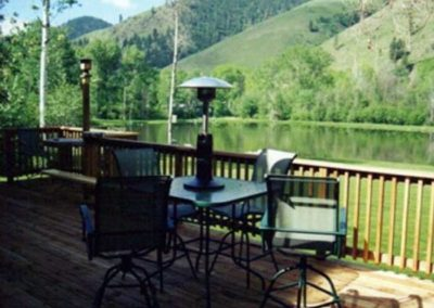 lodge-amenities-9